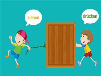 15 lý do tại sao bạn nhất định nên học tiếng Đức