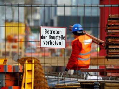 Nghề xây dựng, Cơ khí, Điện dân dụng - Du học nghề Đức
